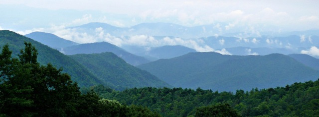 Blue-Ridge-Mountains-Madison-County