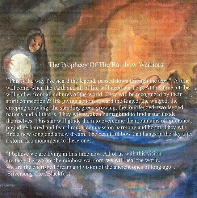 Prophecy_of_the_Rainbow_warrior