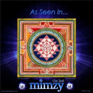 Mimzy-posterpage